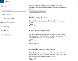 VMware vCenter Converter Error code: 225 - kallelilja com