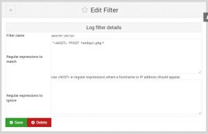 fail2ban filter apache-xmlrpc